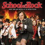 Jack Black – School of Rock