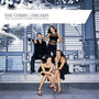 The Corrs – Dreams: The Ultimate Collection