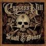 Cypress Hill – Skull