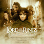 Howard Shore The Lord of the Rings: The Fellowship of the Ring