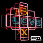 Groove Armada Love Box
