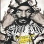 Snoop Dogg – Fatherhood Mixtape