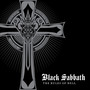 Black Sabbath The Rules Of Hell