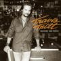 Travis Tritt – My Honky Tonk History