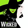 Idina Menzel Wicked