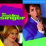 Adam Sandler – the Wedding Singer