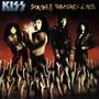 kiss Smashes, Thrashes & Hits