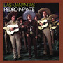 Pedro Infante – Las Mañanitas