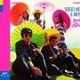 Sergio Mendes & Brasil '66 – Look Around