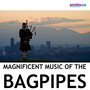 The Auld Town Band & Pipes – Magnificent Music of the Bagpipes