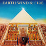 Earth, Wind & Fire – ALL N ALL