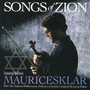 Maurice Sklar – Songs Of Zion