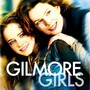 Sam Phillips – Gilmore Girls