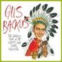 Gus Backus – Gus Backus