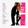Natalie Cole – Pretty Woman