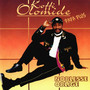 KOFFI OLOMIDE &ndash; Noblesse Oblige