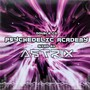Astrix – Psychedelic Academy