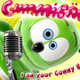 Gummibar – I Am Your Gummy Bear