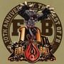 FIRE BALL – THE BEST OF FB