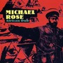 Michael Rose – African Dub