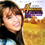 Steve Rushton &ndash; Hannah Montana: The Movie