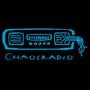 Chaos Computer Club – Chaosradio