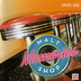 Neil Sadaka – Malt Shop Memories - Jukebox Jems