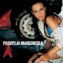 Patrycja Markowska – Moj Czas