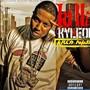 Killa Kyleon – Killa Music