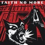 Faith No More &ndash; King For A Day Fool For A Lifetime