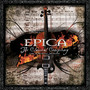 Epica & Remenyi Ede Chamber Orchestra – The Classical Conspiracy