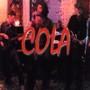 cola – cola