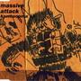 Massive Attack – Karmacoma