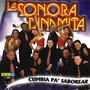 La Sonora Dinamita – Cumbia Pa Saborear