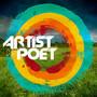 Artist Vs Poet – Artist Vs Poet EP