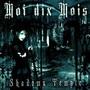 Moi Dix Mois – Shadows Temple