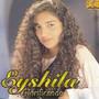 Eyshila – Glorificando