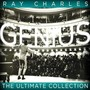 Ray Charles &ndash; Genius: The Ultimate Collection