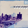 The Detroit Experiment – The Detroit Experiment