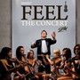 DJ Feel – DJ FEEL - THE CONCERT