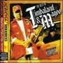 Timbaland & Magoo – The Best of