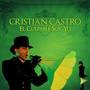 Cristian Castro – El culpable soy yo