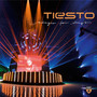 tiesto &ndash; Adagio for Strings
