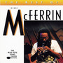 Bobby Mcferrin – The Blue Note Years