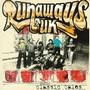 Runaways UK – Classic Tales