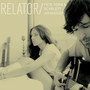 Pete Yorn & Scarlett Johansson – Relator - Single