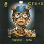 Michael Cretu – Mystic hits