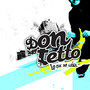 Don Tetto – Lo que no sabias