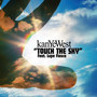 Kanye West – Touch The Sky