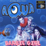 Aqua – Barbie Girl